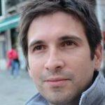 Aleksandar Matic