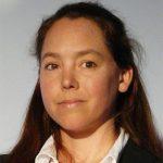 Regina Bernhaupt