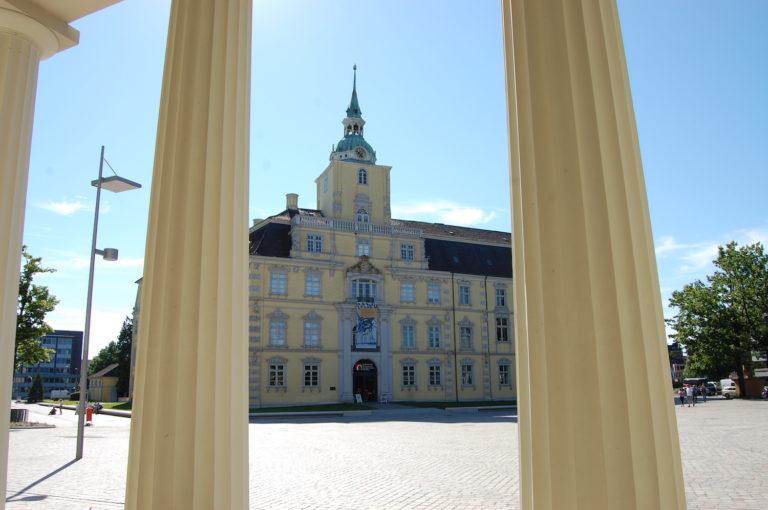 © Stadt Oldenburg