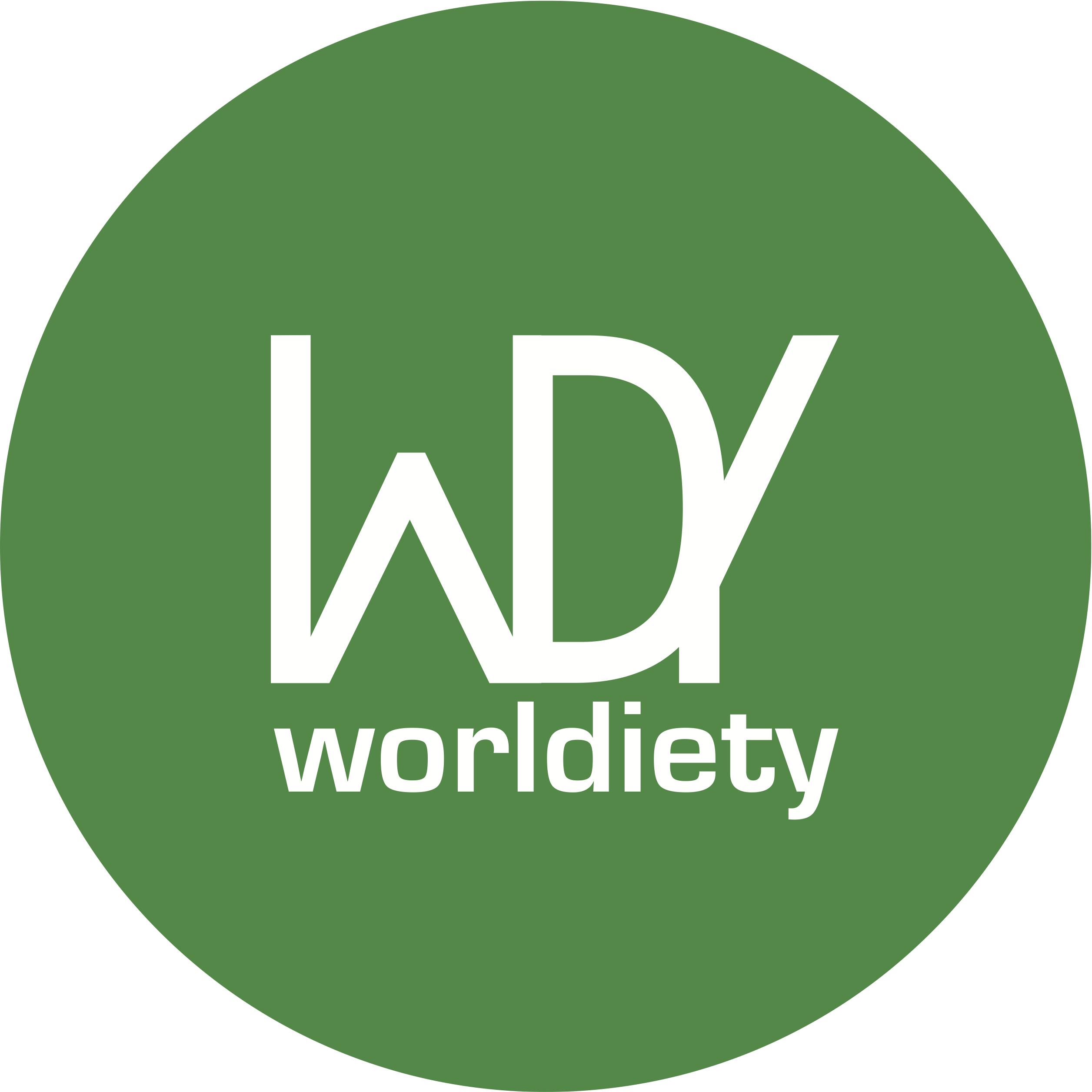 worldiety